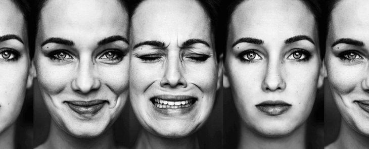 Odpuść – zaakceptuj swoje emocje.
